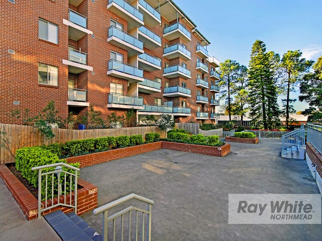 82/8-18 Briens Road, Northmead, NSW 2152