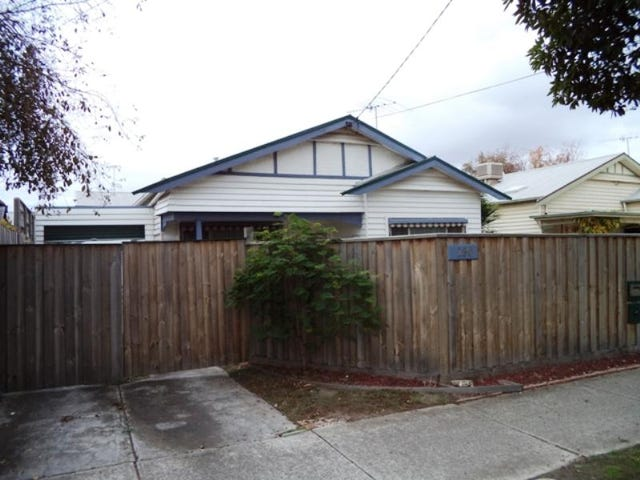 230 Shannon Avenue, Geelong West, Vic 3218
