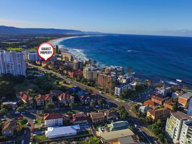 3/21 Corrimal Street, Wollongong, NSW 2500