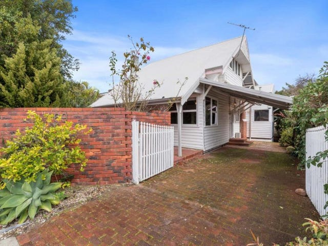 69 Douglas Avenue, South Perth, WA 6151