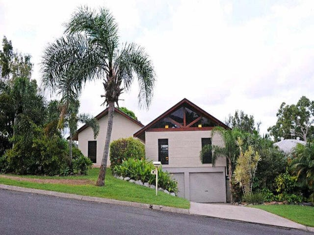 3  Daydream Court, Cannonvale, Qld 4802