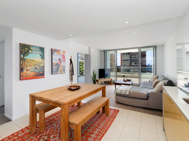 307/81 Macleay Street, Potts Point, NSW 2011