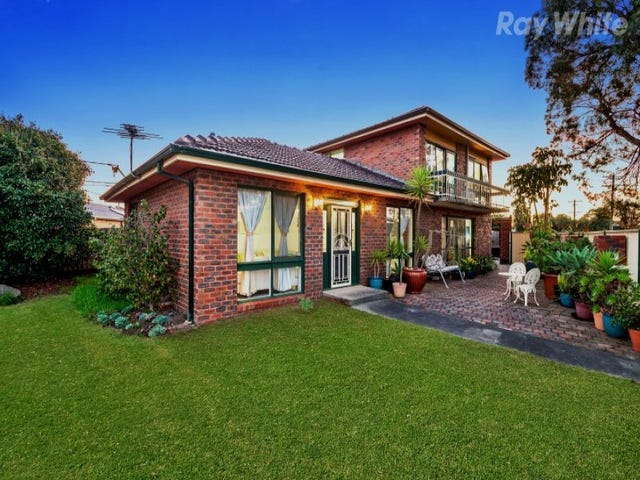 38 Kirribilli Avenue, Keysborough, Vic 3173
