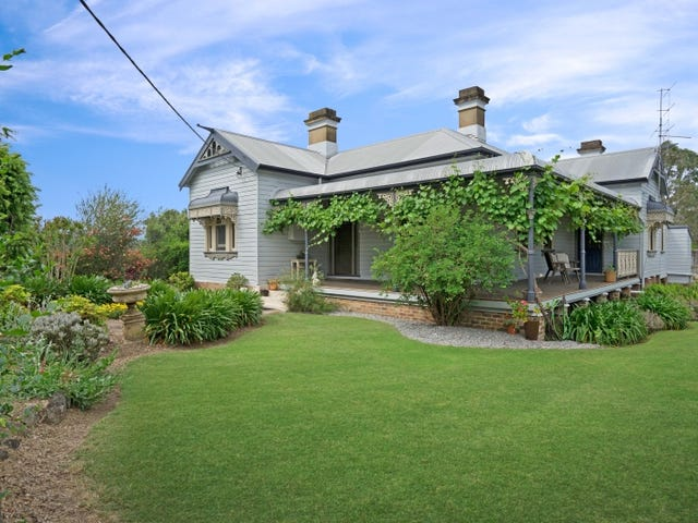 866 Paterson Road, Woodville, NSW 2321