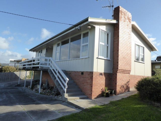 1/121 Westwood Street, Bridport, Tas 7262