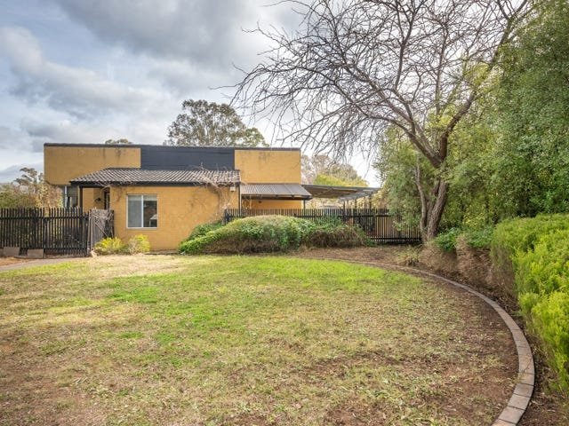 14 Kingston Street, Evatt, ACT 2617