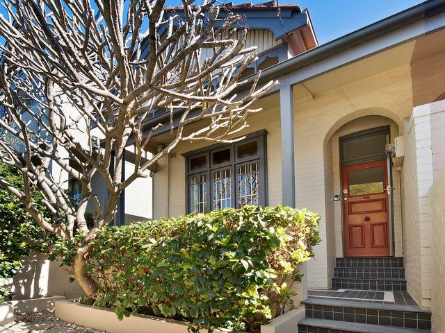 131 Henrietta Street, Waverley, NSW 2024