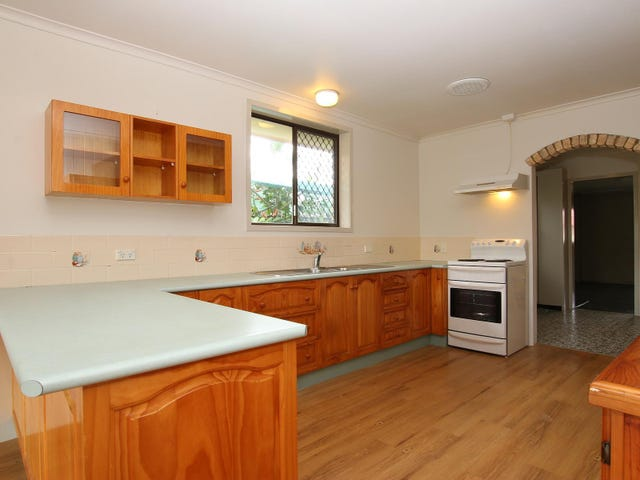 3 Hickey Place, Ballina, NSW 2478