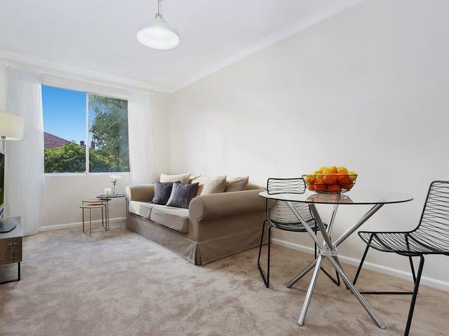 33/27 Dover Road, Botany, NSW 2019