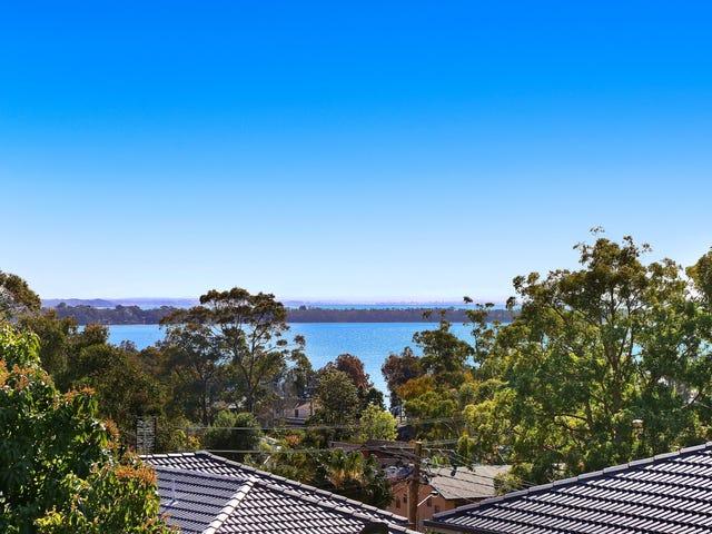 14 The Glen, Berkeley Vale, NSW 2261