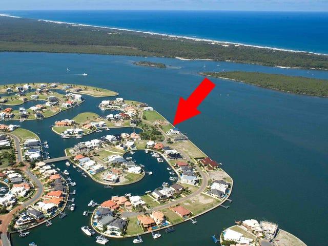 9-11 Parklane Terrace, Sovereign Islands, Qld 4216