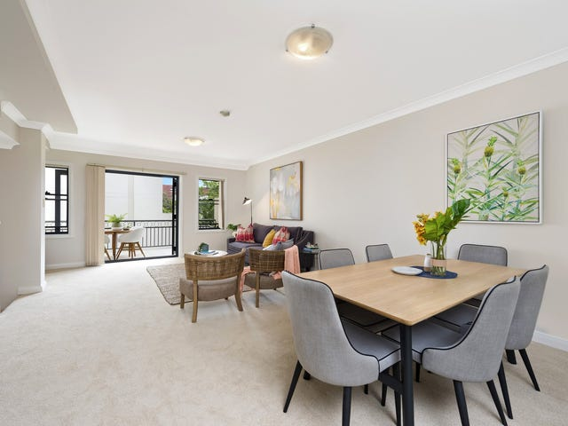 7 Reddish Close, Lane Cove, NSW 2066