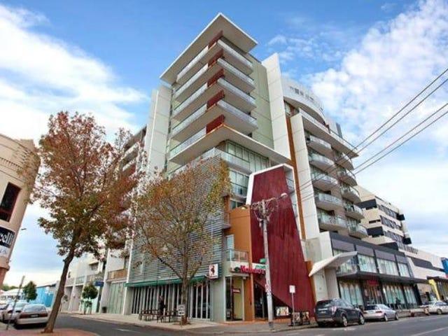 102/250 Barkly Street, Footscray, Vic 3011