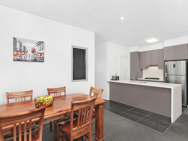 A102/79 Macpherson Street, Warriewood, NSW 2102