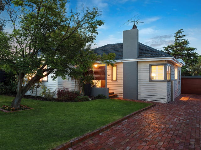 23 Oswald Thomas Avenue, Hampton East, Vic 3188