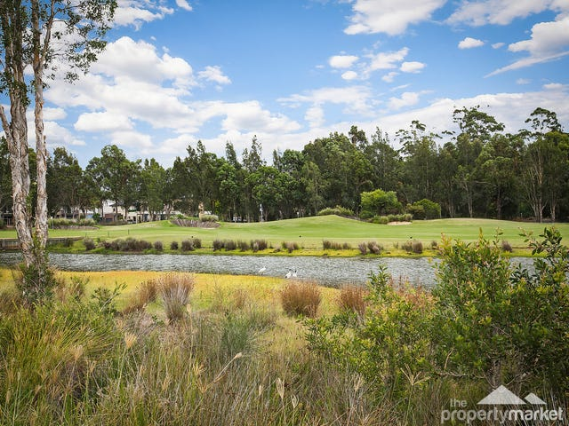 9 Gallery Circuit, Wyong, NSW 2259