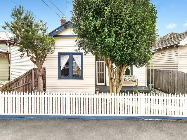 148 Hope Street, Geelong West, Vic 3218