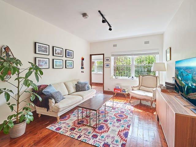 2/37 Nelson Street, Woollahra, NSW 2025