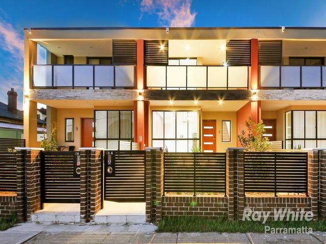 42A Belmore Street, North Parramatta, NSW 2151