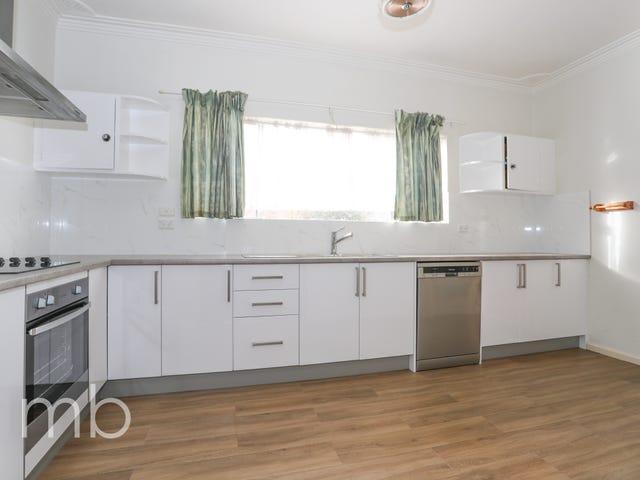 24 Wentworth Lane, Orange, NSW 2800