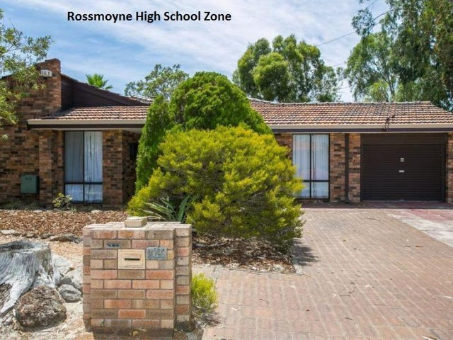 12 Scouler Way, Bateman, WA 6150