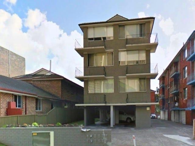 7/4 Pope Street, Ryde, NSW 2112
