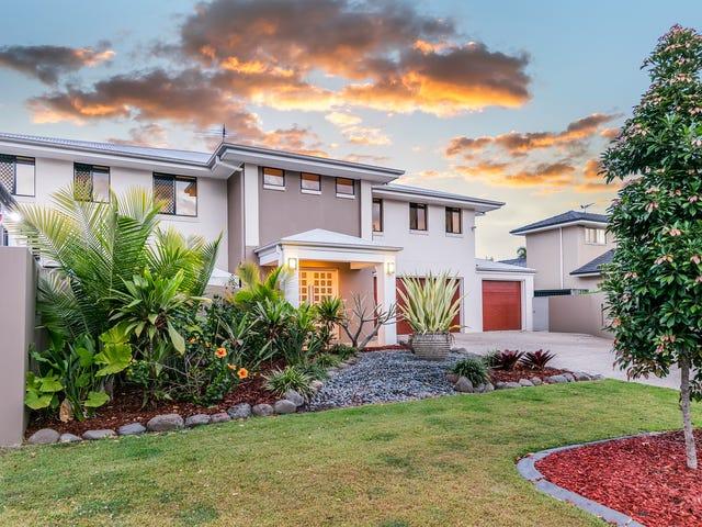 22 Riverside Terrace, Windaroo, Qld 4207