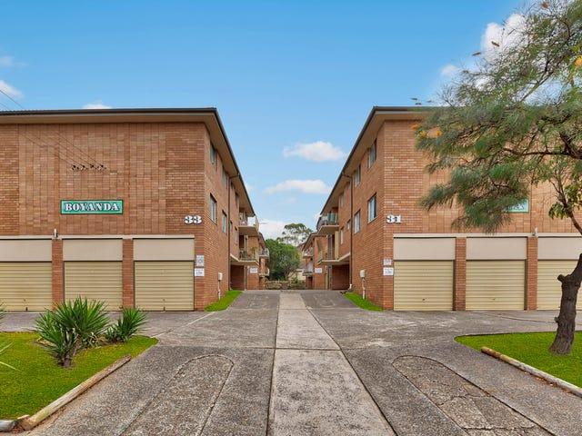 21/31-33 Hampstead Road, Homebush West, NSW 2140