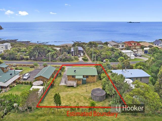 112 Irby Boulevard, Sisters Beach, Tas 7321