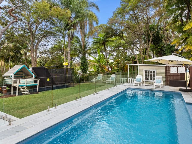 59 Elvina Avenue, Avalon Beach, NSW 2107