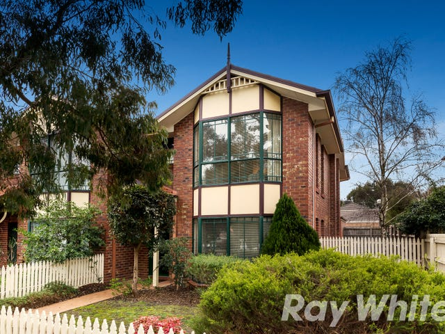 117 Fulton Road, Blackburn South, Vic 3130