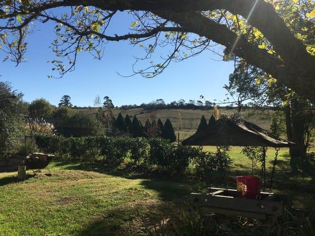 7490 Illawarra Highway, Sutton Forest, NSW 2577