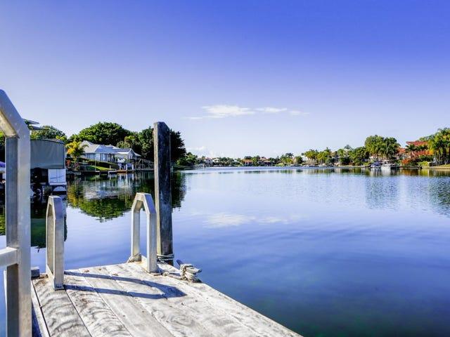 18 Mermaid Quay, Noosa Waters, Qld 4566