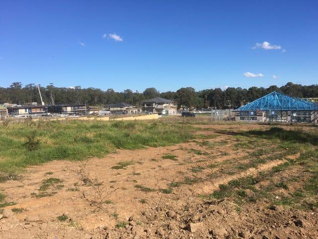 3 Fairway Drive, Kellyville, NSW 2155