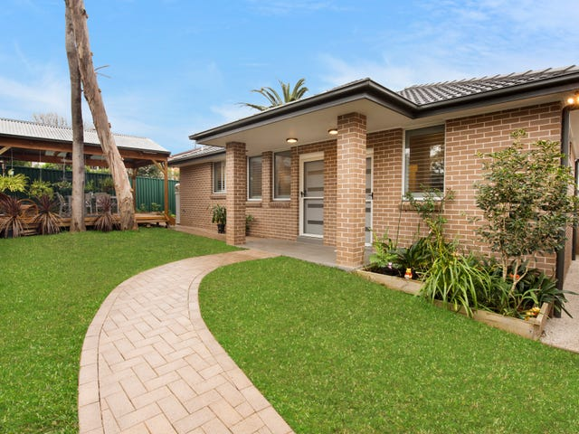 256 & 256A Lane Cove Road, North Ryde, NSW 2113