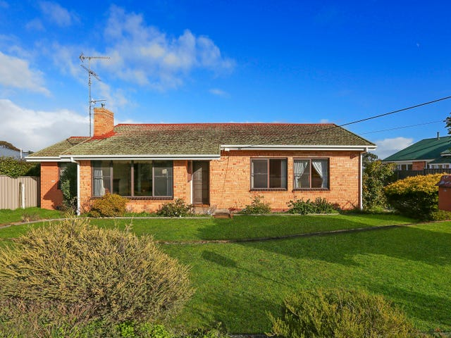 15 Woods Street, Colac, Vic 3250