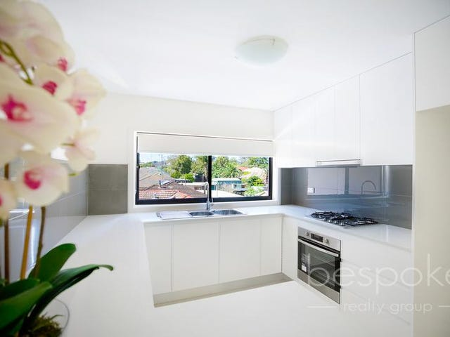 11/38-40 Hope Street, Penrith, NSW 2750