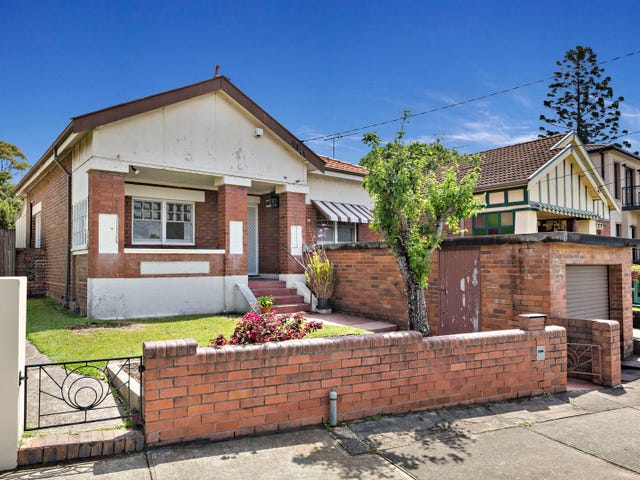 7 Scott Street, Belfield, NSW 2191