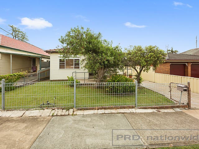129a High Street, East Maitland, NSW 2323