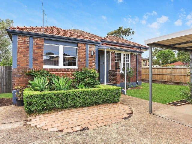 35 Trevitt Road, North Ryde, NSW 2113