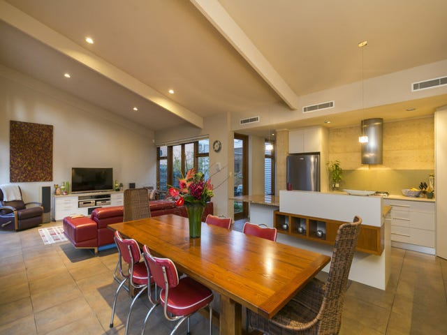 7 Styles Place, Underdale, SA 5032