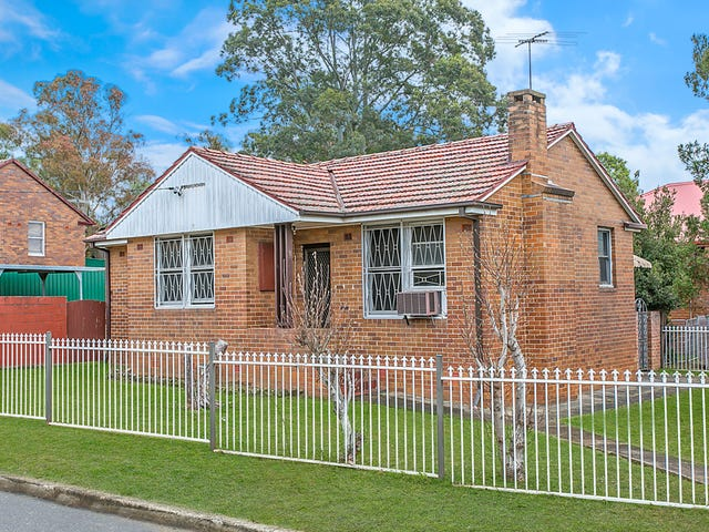 8 MacArthur Cres, Westmead, NSW 2145