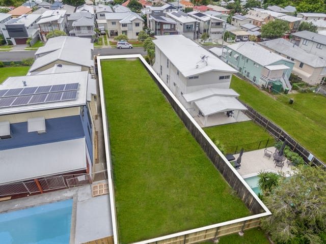 101 Melville Terrace, Manly, Qld 4179