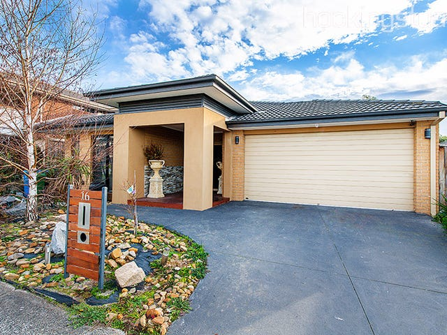 16 Retreat Avenue, Cranbourne North, Vic 3977