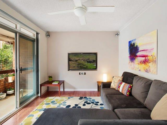 9/17 Clarke Street, Narrabeen, NSW 2101