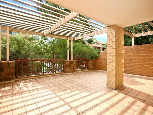 5E/19-21 George Street, North Strathfield, NSW 2137