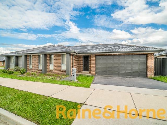 37 Northridge Road, Jordan Springs, NSW 2747