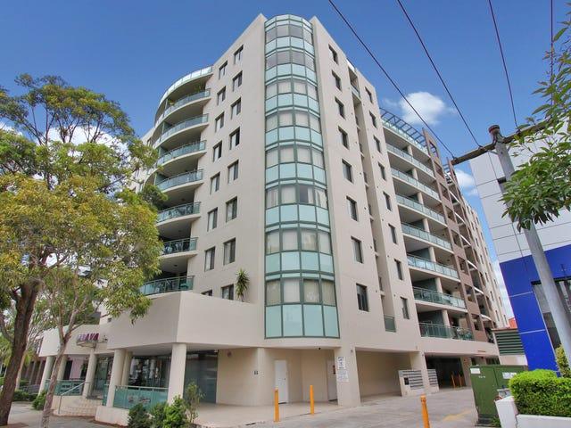 905/16-20 Meredith Street, Bankstown, NSW 2200