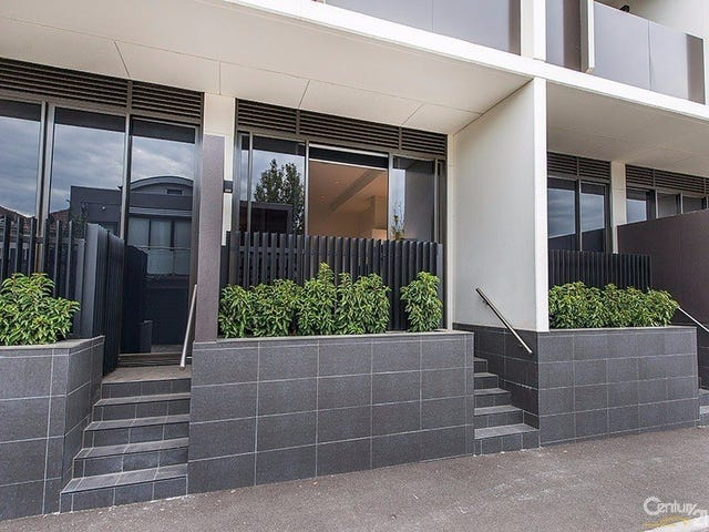 G05/471 Malvern Road, South Yarra, Vic 3141