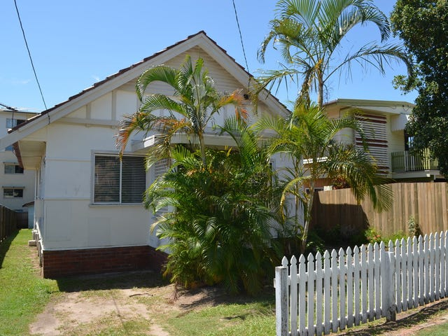 Redcliffe, address available on request